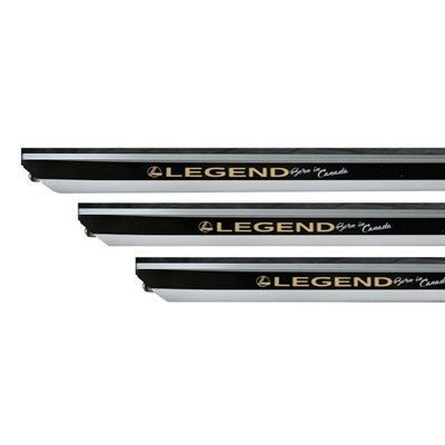 Legend Channel 25 cm / 10 in